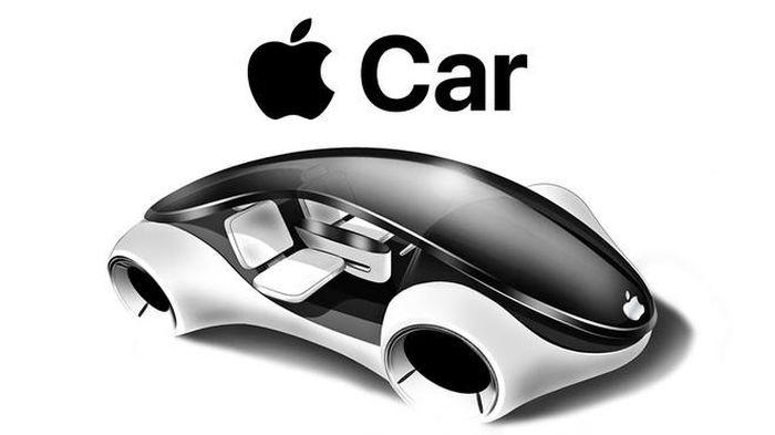 chip-cho-apple-car-1